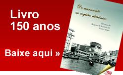 Livro 150 anos