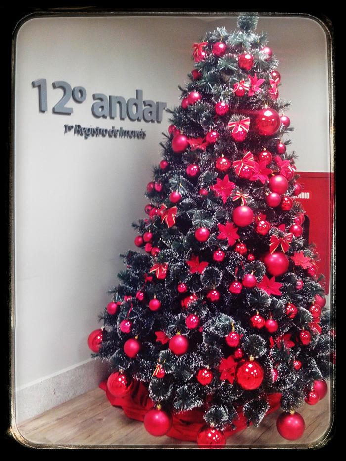 Mensagem De Natal E Ano Novo Aos Funcionários Registro De Imóveis