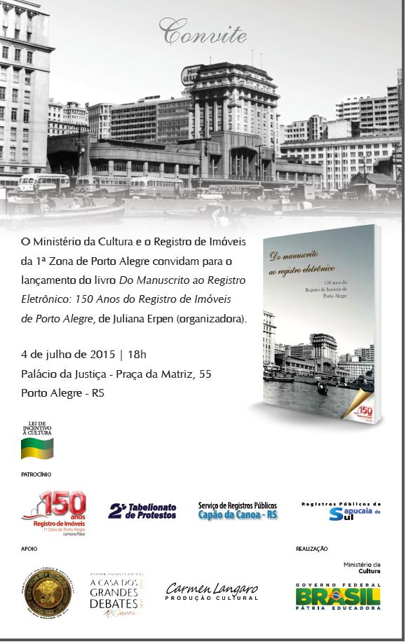 Livro150