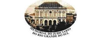 21082015_ExposicaoPropriedadeRegistroCaminhos_img001