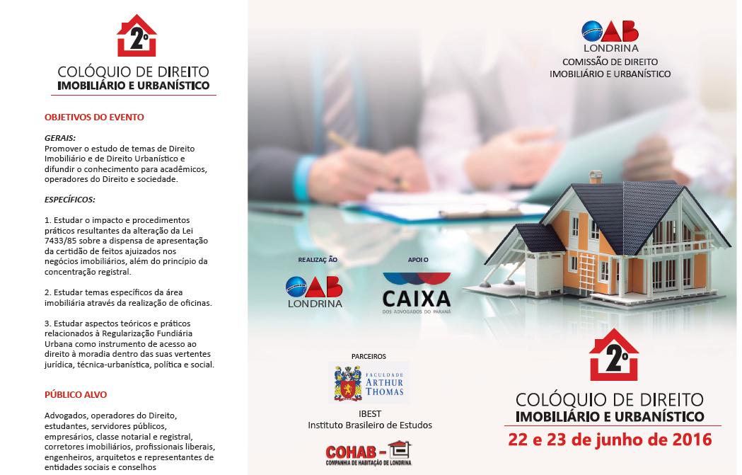 Evento_Coloquio_Direito_1