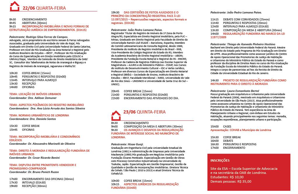 Evento_Coloquio_Direito_2