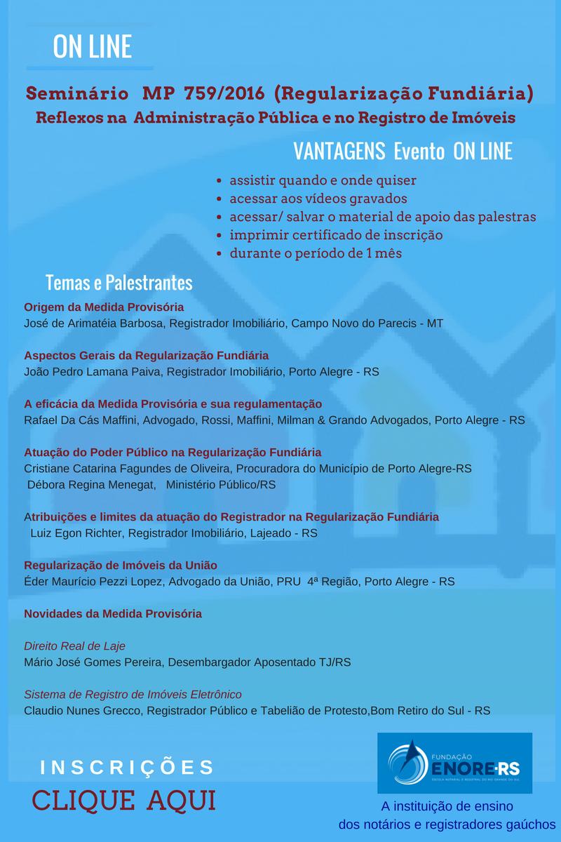 Seminario_mar17
