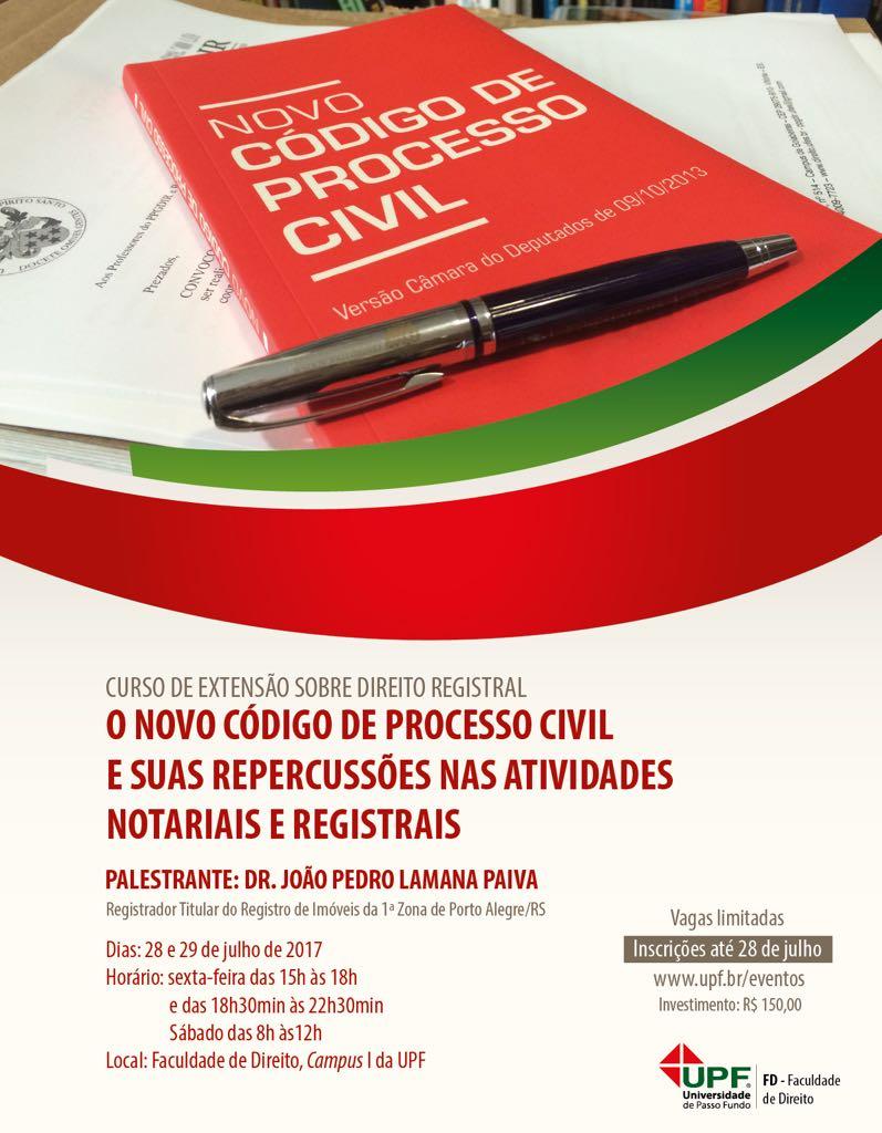 CodigoCivil-UPF