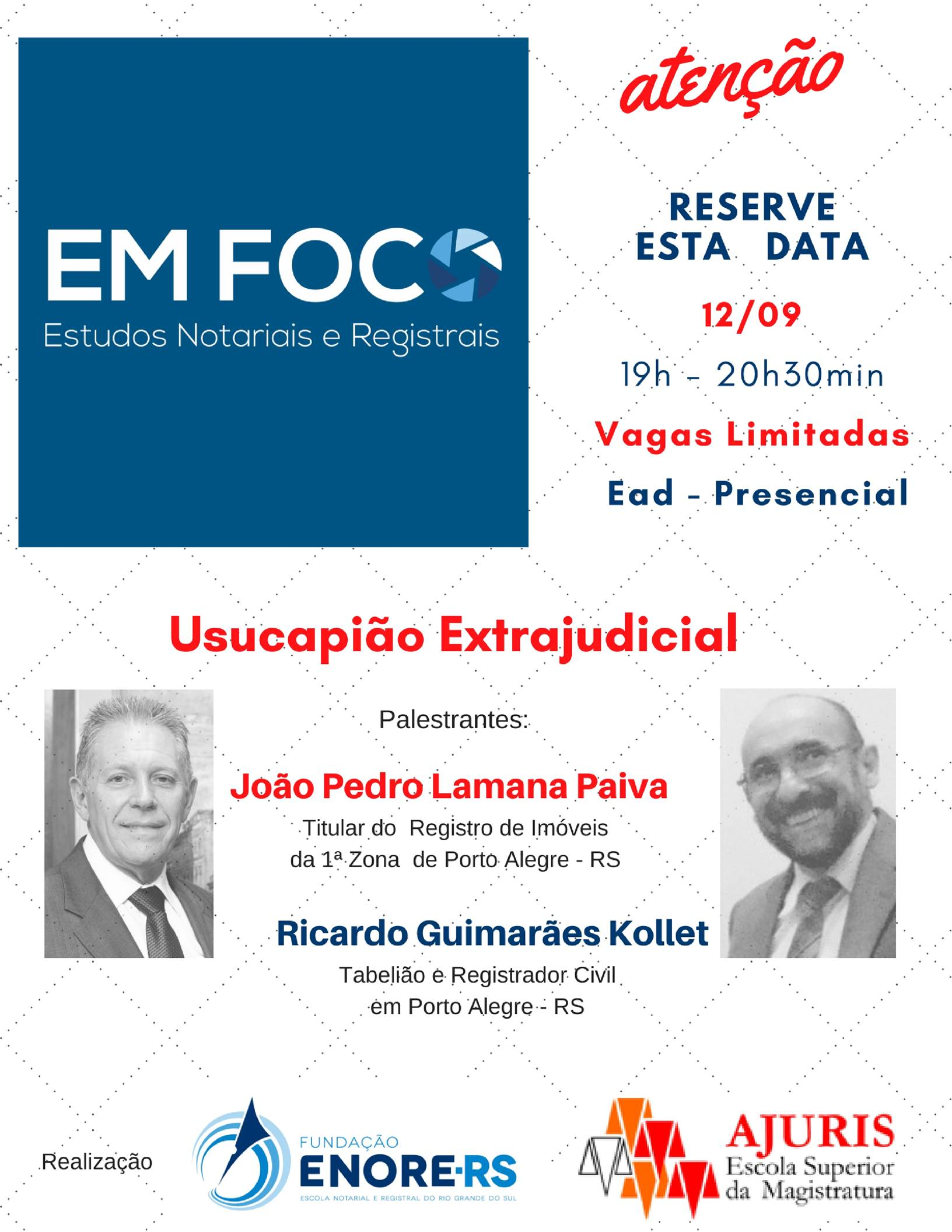 EmFoco09