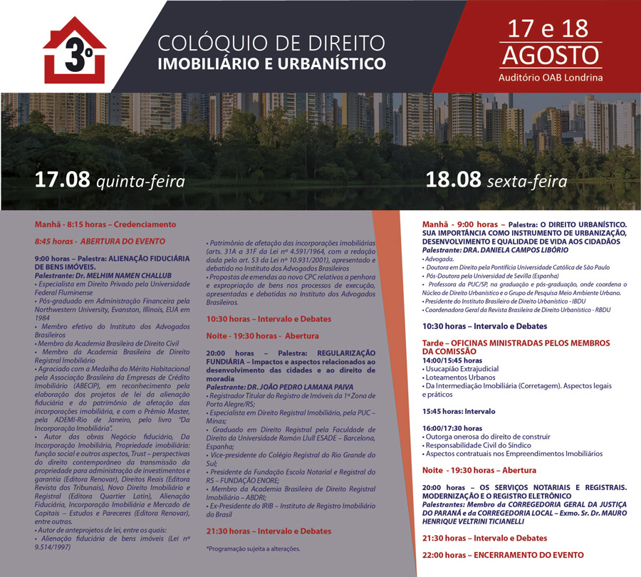 OAB_3coloquio-2017-folder-FINAL-WEB