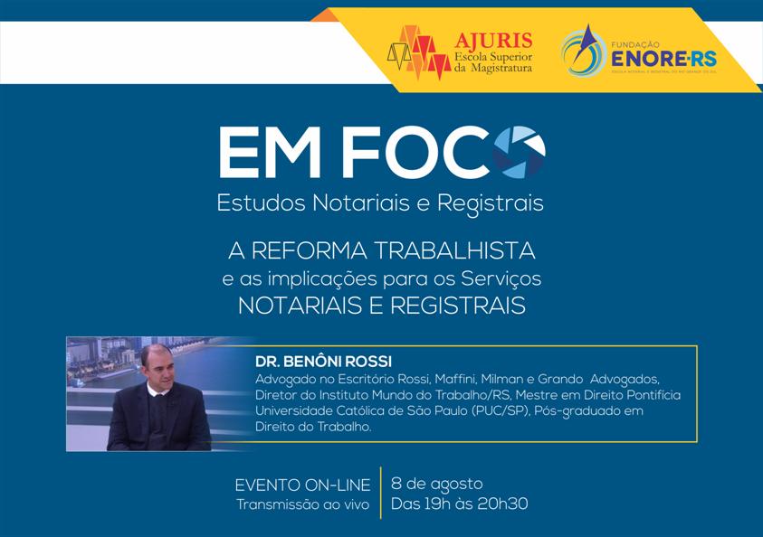 foco_0808