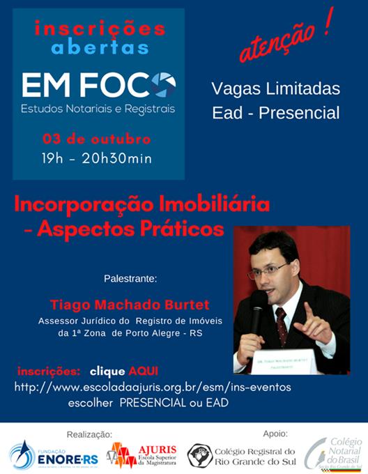 EmFoco_Tiago