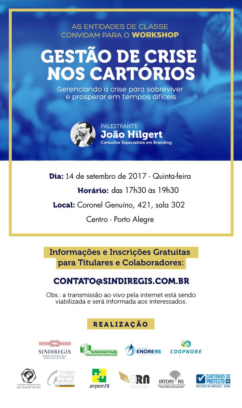 gestao_crise_cartorios