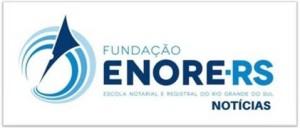 enore_1