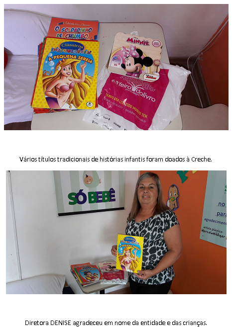 livro_creche