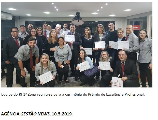 premio_2019_2