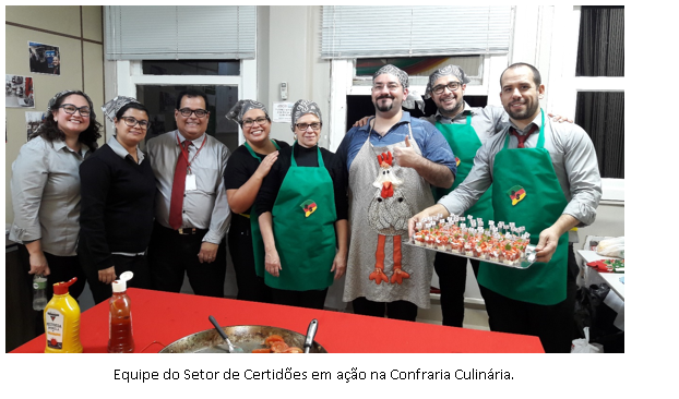 Confraria_Certidoes_062019