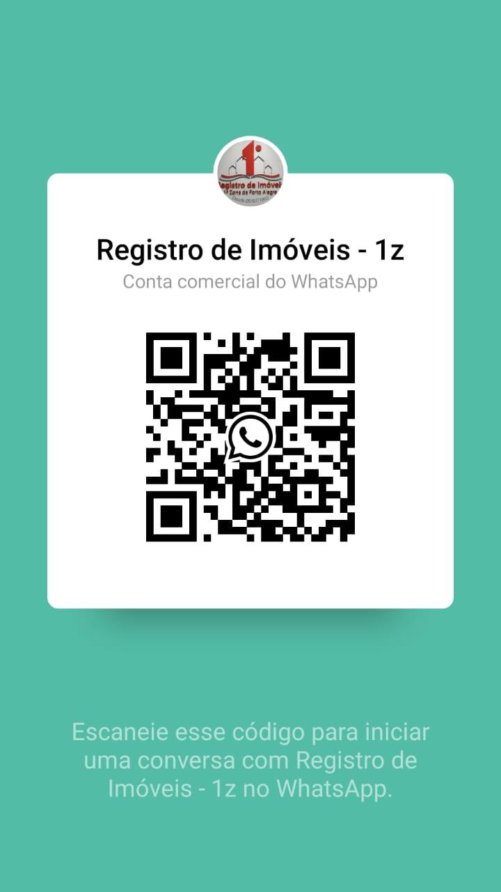 WhatsApp_1ri